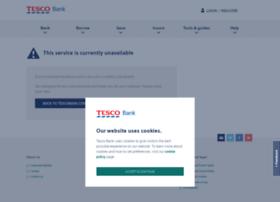 banking.tescobank.com