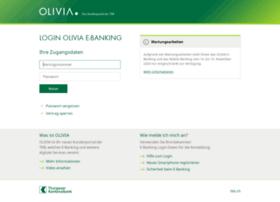 banking.tkb.ch