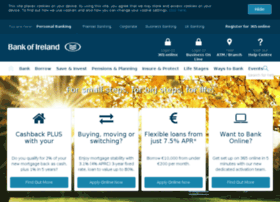 banking365.ie