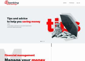 bankingandsavings.co.uk