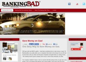 bankingbad.com