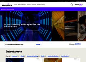 bankingblog.accenture.com
