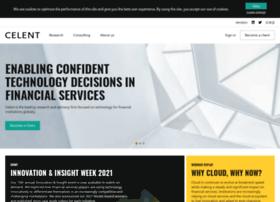 bankingblog.celent.com