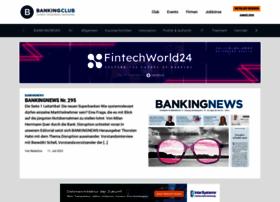 bankingclub.de