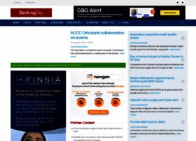 Bankingday.com