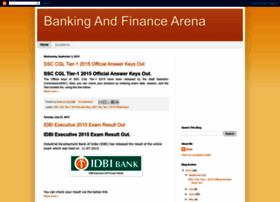 bankingfinancearena.blogspot.com