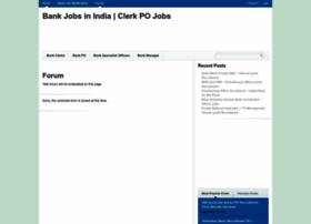 bankingjobsindia.com