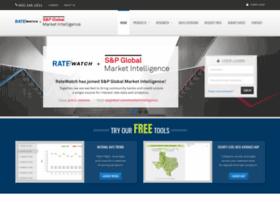 bankingmyway.com