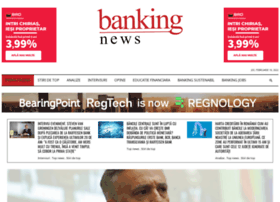 bankingnews.ro