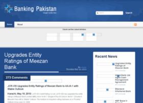 bankingpakistan.com