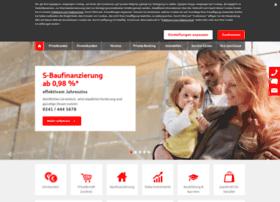 bankingportal.sparkasse-aachen.de