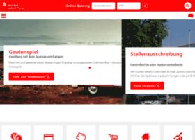 bankingportal.spk-laubach-hungen.de