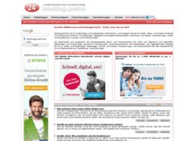 bankingportal24.de