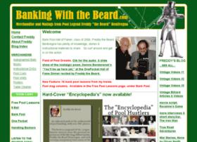 bankingwiththebeard.com