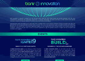 bankinnovation.info