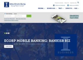 bankisb.com