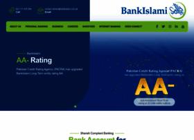 bankislami.com.pk