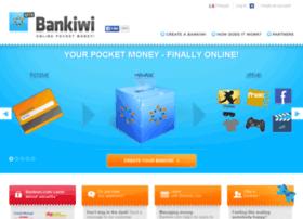 bankiwi.com