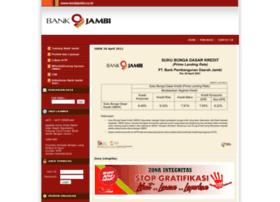 bankjambi.co.id