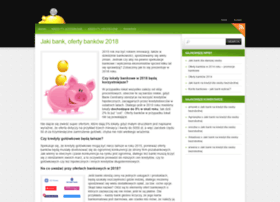 bankkadr.com.pl