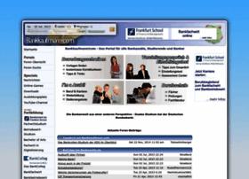 bankkaufmann.com
