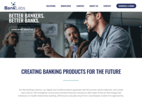 banklabs.com