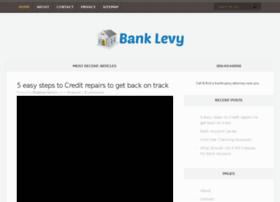 banklevy.org