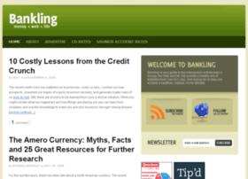 bankling.com