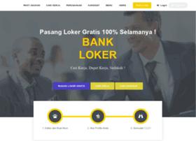 bankloker.com