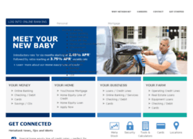 bankmeta.com