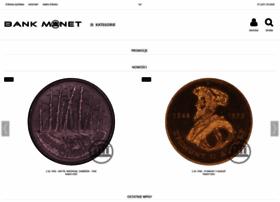 bankmonet.pl