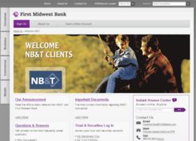 banknbt.com