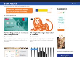 banknieuws.blogspot.nl