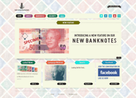banknotes.resbank.co.za