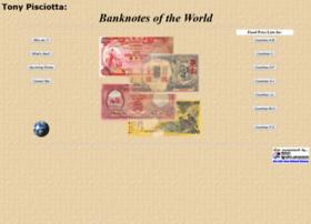 banknotesoftheworld.com