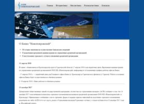 banknp.ru