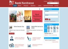 banknw.com