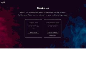 banko.co