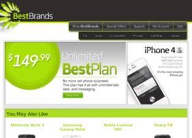 bankofamericasandbox.touchcommerce.com