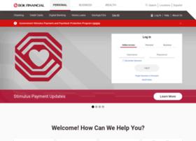 bankofarizona.com