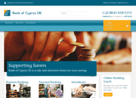 bankofcyprus.co.uk