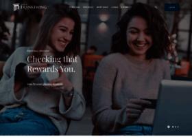 bankoffrankewing.com