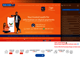 bankofindia.co.in