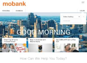 Bankofkansascity.com