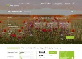 bankofkazan.ru