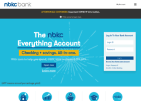 bankofkc.com