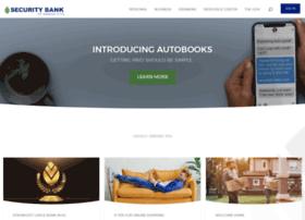 bankofleessummit.com