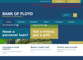 bankofloyd-sacherokee.rhcloud.com