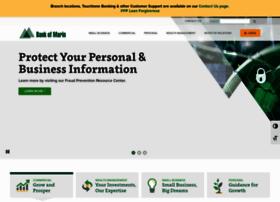 bankofmarin.com
