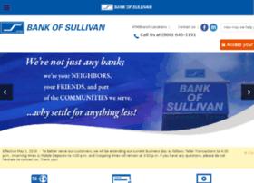 bankofsullivan.com